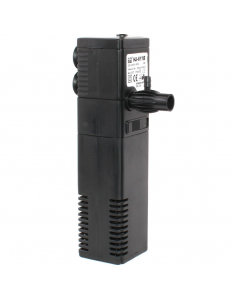 Фильтр внутренний SunSun HJ-611B  2w, 450 л/ч до 150 л