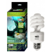 Лампа G27 / 13wt / UVB 5.0 ,  REPTILE LUCKY HERP (ZELAQUA)