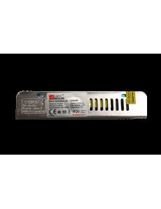 Блок питания для светильника 8 Ам, 100 Вт ( ZELAQUA)