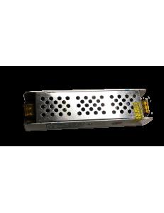 Блок питания для светильника 5 Ам, 60 Вт ( ZELAQUA)