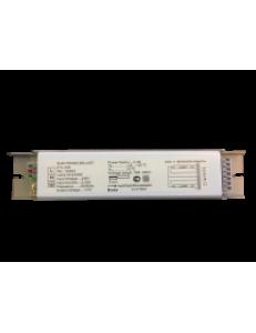 Электронный балласт 1×36 Вт (ZELAQUA)