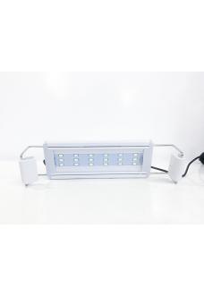Светильник LED 20-30см (ZELAQUA)