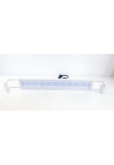 Светильник LED 40-50см (ZELAQUA)