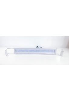 Светильник LED 60-70см (ZELAQUA)