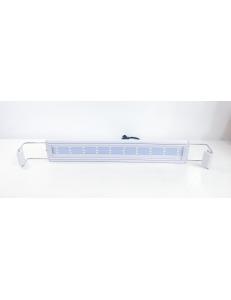 Светильник LED 50-60см (ZELAQUA)