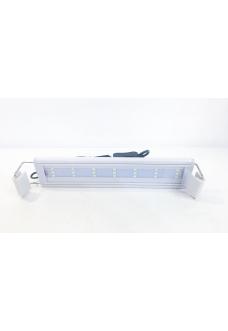 Светильник LED 30-40см (ZELAQUA)