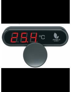 Термометр электронный Jeneca ( ZELAQUA)
