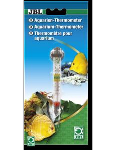 Термометр JBL Aquarien-Thermometer