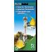 Термометр JBL Aquarien-Th