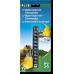 Термометр JBL Digitalthermometer наклейка