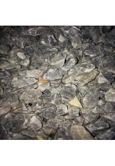 Грунт гранит серый 5-10мм