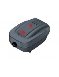 Компрессор Sera AIR 110 plus для аквариумов до 100л.