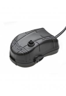 Компрессор с регулятором MiniBoost 100 до 100 л