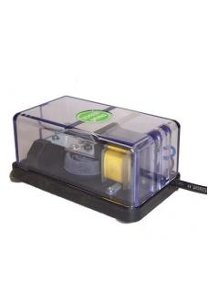Компрессор Schego PRIMA для аквариумов до 70л.