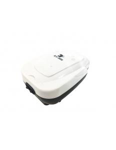 Компрессор RS-800, 2 канала, 3.5w, 3.0 л/мин, 2.2 dB(A)