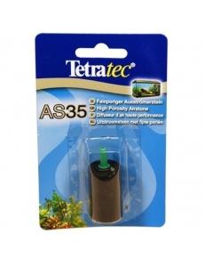 Распылитель Tetra AS 35