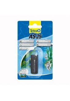 Распылитель Tetra AS 25