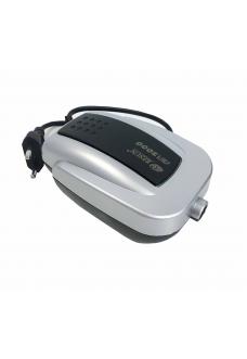 Компрессор Resan Air 2000 одноканальный, 140 л/ч, до 50 л
