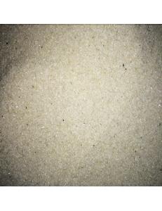 Грунт кварц белый 0,8-1мм