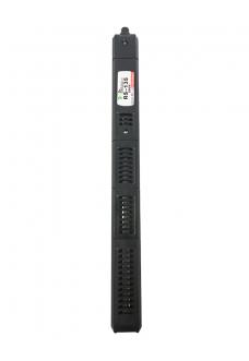 Нагреватель пластик, RS-135 200w