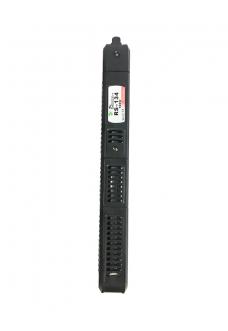 Нагреватель пластик, RS-134 100w