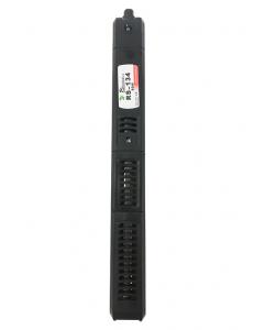 Нагреватель пластик, RS-134 50w