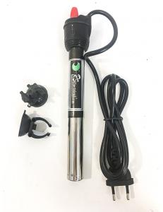 Нагреватель металл RS-139 50w