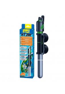 Нагреватель Tetra HT 200,200 Вт, 225-300 л