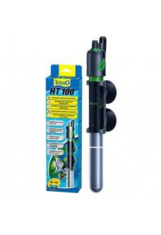Нагреватель Tetra HT 100,100 Вт,100-150 л