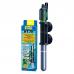 Терморегулятор для аквариумов Tetra HT 75, 75 Вт , 60-100 л
