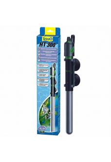 Нагреватель Tetra HT 300, 300 Вт, 300-450 л
