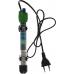 Нагреватель Barbus HL-75w с терморегулятором, до 90 л