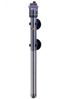 Нагреватель Eheim Jager 150Вт, от 200 до 300 л
