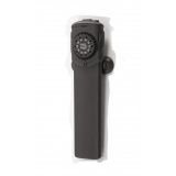 Нагреватель Aquael EasyHeater 150Вт, от 150-225л.