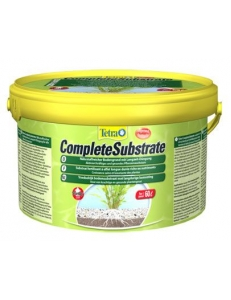 Tetra Complete Substrate 10 кг