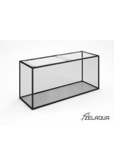 Торговый аквариум 500 л. (150х50х67) см. стекло 8 мм.