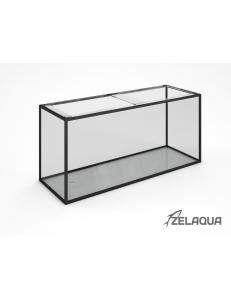 Торговый аквариум 500 л. (150х50х67) см. стекло 10 мм.