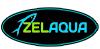 лого зелаква
